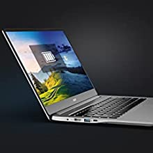 acer swift 3 sf314-52g